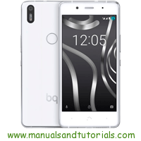 BQ Aquaris X5 Plus Manual And User Guide PDF definition of smartphone smartphones definition smartphone with best battery life