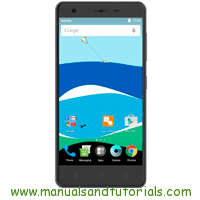 ZTE Blade V770 Manual And User Guide PDF