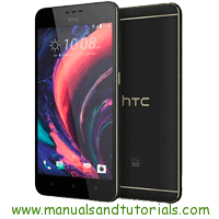 HTC Desire 10 Lifestyle Manual And User Guide PDF htc smartphone reviews htc smartphone list compare htc smartphones best htc smartphone the latest htc smartphone
