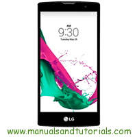 LG G4 S Manual And User Guide PDF lg or samsung phone lg telephone systems new lg android k10 specs