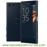 Sony Xperia X Compact Manual And User Guide PDF sony mobile number sony mobile smartwatch sony ultra mobile price sony mobile support site