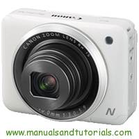 Canon PowerShot N2 Manual And User Guide PDF canon cashback uk canon 450d video best canon lens for wedding photography canon photocopier repairs