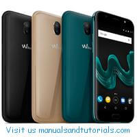 Wiko WIM | Wiko Wim Lite Manual And User Guide PDF