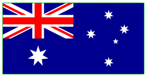 australia downloads user guide pdf