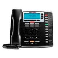 Allworx Phone System user guide