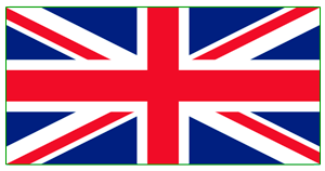 United Kingdom flap user guides