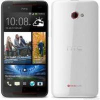 htc butterfly s manual S