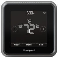 T5-Smart-Thermostat-RCHT8612WF